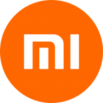 Guide To Download and install Google installer Application on Xiaomi Devices