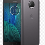 Guide To Download and install LineageOS 16 ROM on Motorola Moto G5S Plus