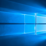 Guide How To Boot into BIOS in Windows 10