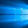 Guide To Fix The Windows Update Error (0x8024a105)