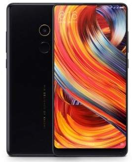 Guide To Unlock Bootloader & install TWRP recovery & Root Xiaomi Mi Mix 2