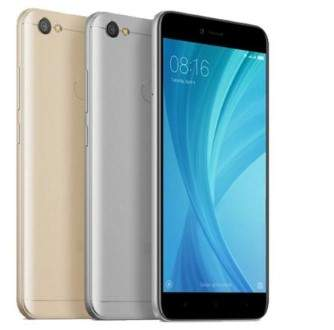 Guide To Unlock bootloader & install twrp recovery & Root xiaomi Redmi Y1