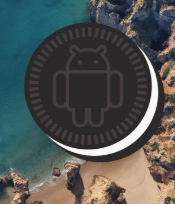 Guide To Download & install Android 8 1 Oreo in Virtual