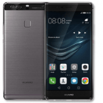 Guide To Download and install LineageOS 16 ROM on Huawei P9 Plus