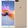 Guide To Download and install LineageOS 16 ROM For Huawei Y5 Prime 2018