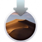 How to Download and Install macOS Mojave Final on VirtualBox in Windows