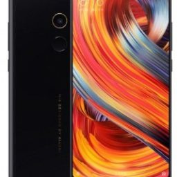 Guide To Download and install LineageOS 16 ROM on Xiaomi Mi Mix 2